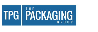 ThePackagingGroup.com